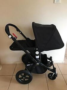 Bugaboo Cameleon 3 Wentworth Falls Blue Mountains Preview