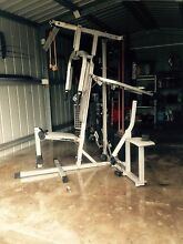 Home gym for free Thornton Maitland Area Preview
