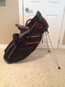 Sun Mountain Three 5 Golf Bag - need sold today