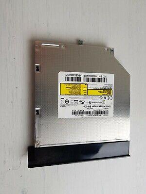 samsung np350e7c laptop dvd drive / lecteur boite dvd original 350e