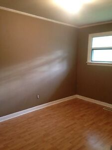 Furnished Room available July 01