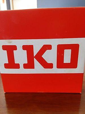 Br526832 Iko Needle Roller Bearing
