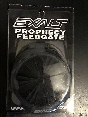 Empire Prophecy Z2 Skull Emblem Covers International