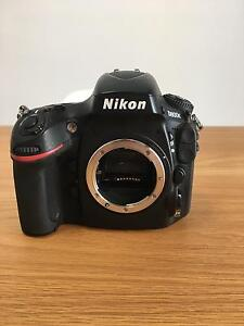 Nikon D800E Tuart Hill Stirling Area Preview