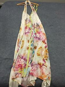 SUBOO Maxi! Was a $300 Dress - now bargain! Size S. Carina Brisbane South East Preview