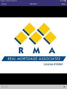 IS YOUR MORTGAGE STRESSING YOU? DON'T WAIT, CALL ME TODAY!