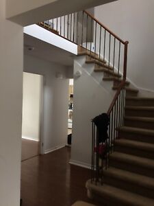 4 bedroom house for rent in Bolton on multi family property