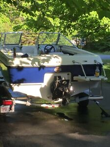 Bayliner | ⛵ Boats & Watercrafts for Sale in New Brunswick