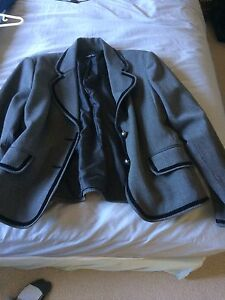 Ladies jackets Large Size $20 each