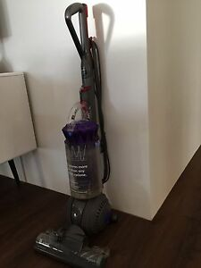 Dyson upright Vacuum Alkimos Wanneroo Area Preview