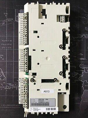 Abb Acs800 Rdcu 12c Controller