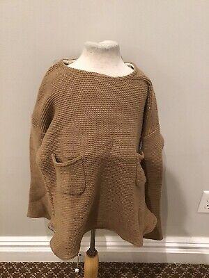 Marni Chunky Knit Sweater Top 10