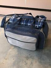 Picnic Set Lissner Charters Towers Area Preview