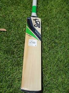 BRAND NEW Kookaburra Kahuna 600 Junior Cricket Bat, Size 5 & 6 Claremont Nedlands Area Preview