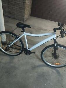 mountain bike 27.5 for spares
