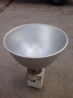 Highbay factory lights (Free delivery) Cronulla Sutherland Area Preview