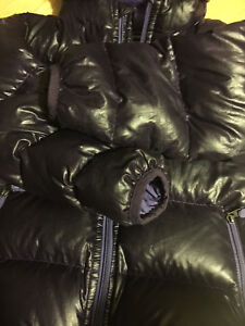 Patagonia Down New And Used Baby Items In Alberta Kijiji Classifieds