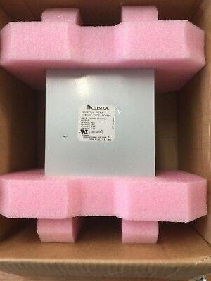 Celestica 105K27110  Ap1024  From Xerox Igen3