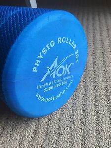 Physio roller Epping Ryde Area Preview