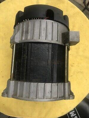 Generac Wheelhouse 55508550 Watt Generator Part Used Stator 190079ags