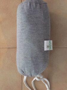 Écharpe de portage en Cotton