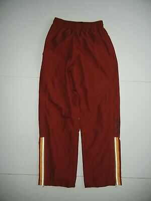 Nike SOUTHERN CAL USC TROJANS Football Team COLLEGE PANTS Gym Fan Gear Sz Men SM for sale  Shipping to Nigeria