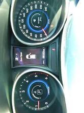 2013 Hyundai Santa Fe Wagon Kialla Shepparton City Preview