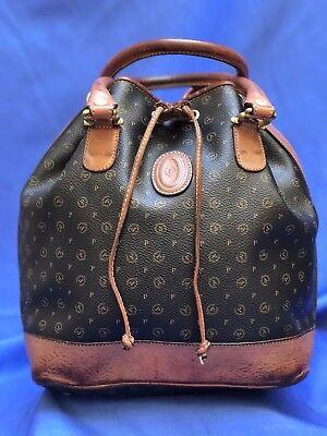 940ed89c8e Borse Pollini Vintage usato | vedi tutte i 43 prezzi!