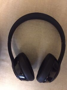 Beats Solo 3 (retails for $329.95+ tax)