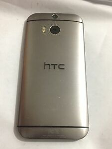 Htc m8 32 GB unlocked
