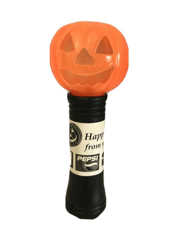 Halloween Pumpkin Jack O