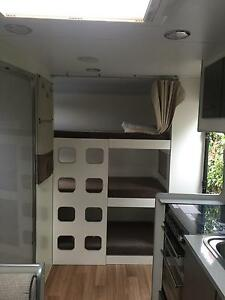 2013 Concept Nelson Bay Port Stephens Area Preview