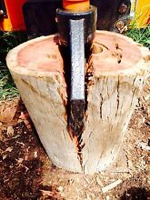 Premium Aged Firewood } Camping-Firepits-Fireplace Canungra Ipswich South Preview