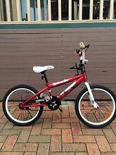 Malvern Star Rad Max Kids BMX Bike Croydon Burwood Area Preview