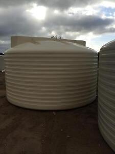 Water tanks scratch and dent Murray Bridge Murray Bridge Area Preview