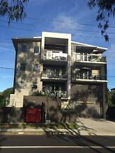 1 Bedroom Unit for Rent - National Rental Affordability Scheme Tweed Heads Tweed Heads Area Preview