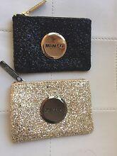 small mimco pouch Giralang Belconnen Area Preview