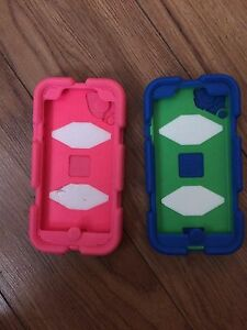 IPod 5th gen Griffin Cases for Sale!