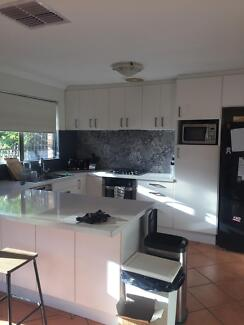 Room to Rent in Sunny Scarborough Scarborough Stirling Area Preview