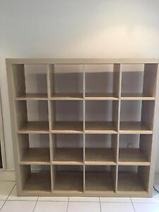 IKEA cube - great condition Wattle Grove Liverpool Area Preview
