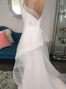 Plus Size Wedding Dress In Brisbane Region QLD