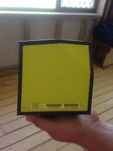 D-Link Boxee Gailes Ipswich City Preview