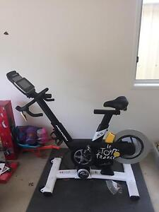 Pro form exercise bike Uraidla Adelaide Hills Preview