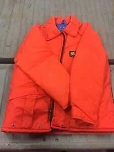 Mustang Floater Jacket XL (Reduced price)
