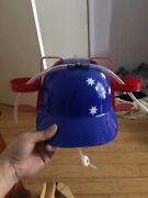 Free new drinking hat Kincumber Gosford Area Preview