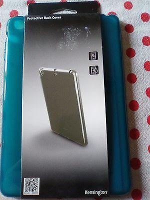 GUSCIO PROTETTIVO COVER PER TABLET I-PAD MINI, usato usato  Glorie