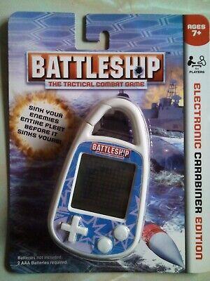 game&watch Hundir la flota-Battleship- Habro nuevo