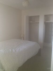 Looking for roommate, all inclusive. Only $650 Edmonton Edmonton Area image 3