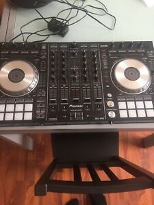 Pioneer DDJ SX2 Mint condition