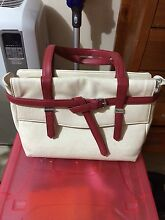 Elegance handbag Manning South Perth Area Preview